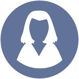 Encouraging children to save energy